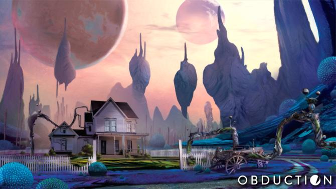 obduction2