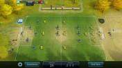 Football_Tactics_01
